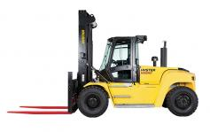 Hyster Big Lift Truck - H360-HD